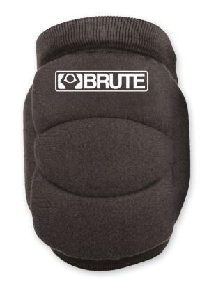 Quick Strike Kneepad